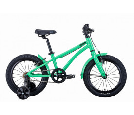 Bear Bike Kitez 16 2020