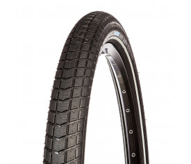 Schwalbe Big Ben 28X2.0 K-Guard