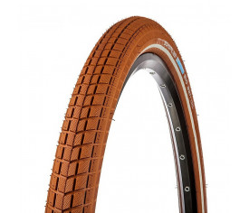 Schwalbe Big Ben 28X2.0 K-Guard TwinSkin