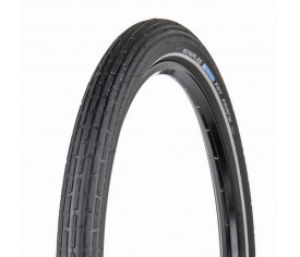 Schwalbe Fat Frank 26X2.35 SBC K-Guard