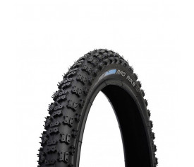 Schwalbe Mad Mike BMX 20X2.125 K-Guard