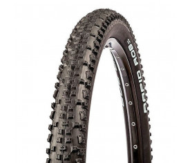 Schwalbe Rapid Rob 29X2.25 HS 425 Wire K-Guard