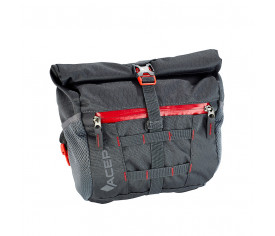 Acepac Bar Bag 5L grey