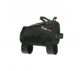 Acepac Fuel Bag M black