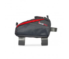 Acepac Fuel Bag M grey