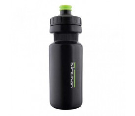 Birzman Water Bottle Black