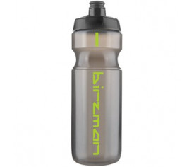 Birzman Water Bottle III Black