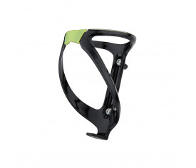 Birzman Bottle Cage Black