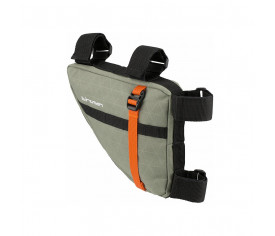 Birzman Packman Travel Frame Pack Satellite Down-Side