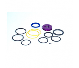 Cane Creek DB Inline Air Spring Rebuild Kit