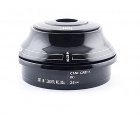 Cane Creek 110 Asmbly-Top-ZS44/28.6-H1 Black