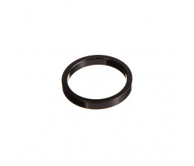 Cane Creek Basic Alloy Spacer 5 mm
