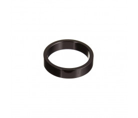 Cane Creek Basic Alloy Spacer 10 mm