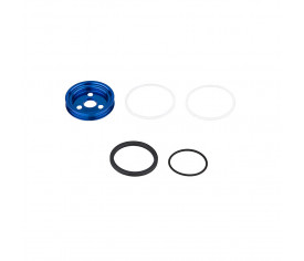 Cane Creek DB Air Fat Quad Piston Upgrade Kit