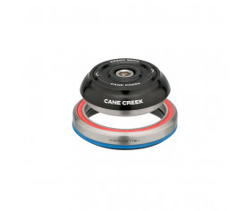 "Cane Creek 1-1/8"" Hellbender 70 Asmbly-TPR-IS41/28.6/H9/IS52/40"