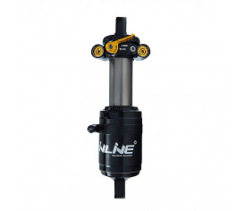 Cane Creek DB Inline 200/50