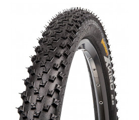 Continental Cross King 27.5X2.3 ShieldWall Foldable