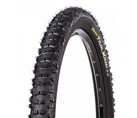 Continental Trail King 29X2.4