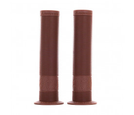 DMR Sect Grip Earth Brown