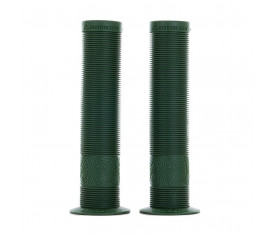 DMR Sect Grip Forest Green
