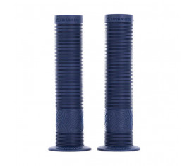 DMR Sect Grip Navy Blue