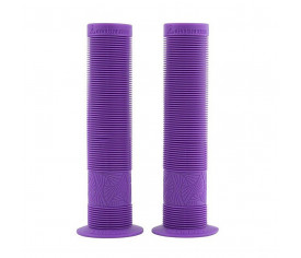 DMR Sect Grip Purple