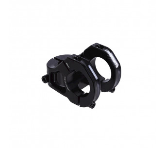 DMR Defy 35+ Stem 35x35mm Black