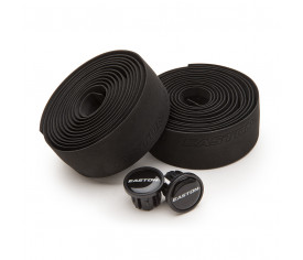 Easton Bar Tape Pinline Logo Black