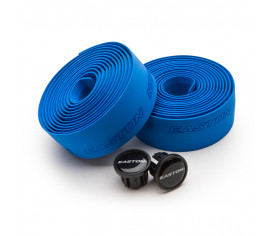 Easton Bar Tape Pinline Logo Blue