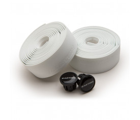 Easton Bar Tape Pinline Logo White