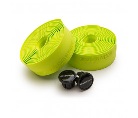 Easton Bar Tape Pinline Logo Lime