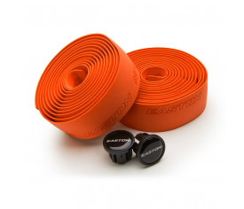 Easton Bar Tape Pinline Logo Orange
