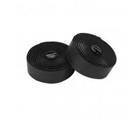 Easton Bar Tape Microfiber Black