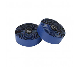 Easton Bar Tape Microfiber Blue