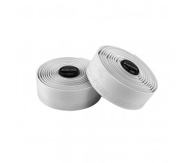Easton Bar Tape Microfiber White
