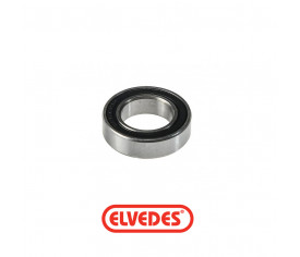 Elvedes 6806 2RS