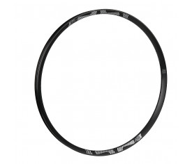 "E Thirteen TRS Plus 29"" Rim 27 mm 28 спиц"
