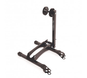 Feedback Rakk Bicycle Display/Storage Stand Black