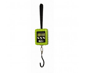 Feedback 50kg Expedition Digital Hanging Scale