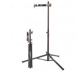 Feedback Sport Mechanic Repair Stand