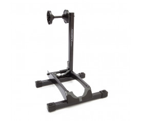 Feedback Rakk XL Bicycle Storage Stand Black