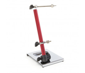 Feedback Pro Truing Stand