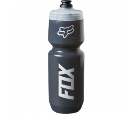 Fox Core 26 Water Bottle Grey