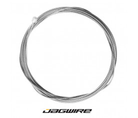 Jagwire Basics Mountain Brake Cable Stainless 1.6 x 2000 мм