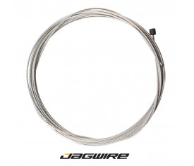 Jagwire Shift Cable Slick Galvanized 1.1 x 2300 мм