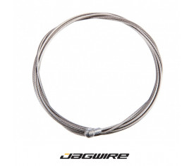 Jagwire Road Slick Stainless 1.5X2000 мм