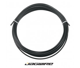 Jagwire Brake Housing 5 мм CEX SL Black