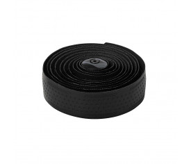 Jagwire Pro Bar Tape Black