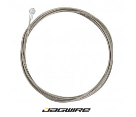 Jagwire Road Stainless 1.6X2000 мм