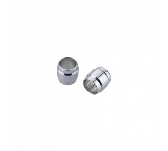 Jagwire Shimano New XTR / Tektro Compression Bushing